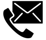 noun_contact info_1839880
